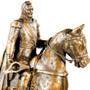 Koning Willem I Prijs