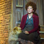 Musical Annie in premiere